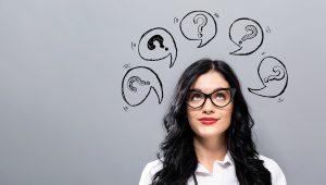 Vorstellungsgespräch – die wichtigsten Fragen